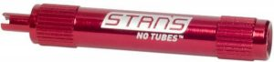 Core Remover Stans no Tubes