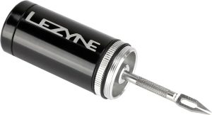 Tubeless Kit Lezyne